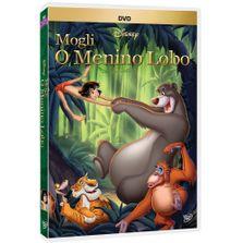 DVD-Mogli-O-Menino-Lobo