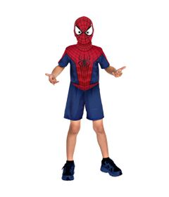 Fantasia-Curta---The-Amazing-Spider-Man-2---Rubies---1051