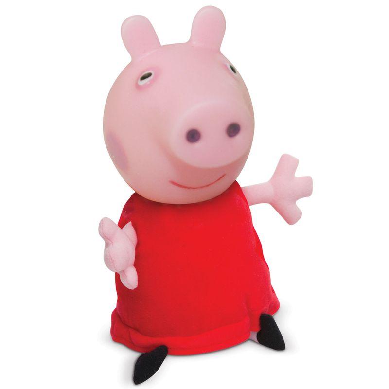 Boneca-Peppa-Pig---40-cm---Estrela ...