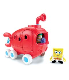 Onibus-da-Fenda-do-Biquini---Bob-Esponja---Imaginext---Fisher-Price