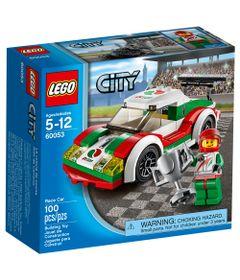 60053---LEGO-City---Carro-de-Corrida