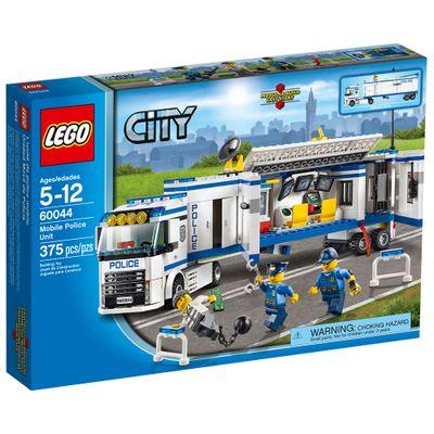 Toys City Pim 1