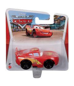 Carrinho-World-Of-Cars---Carros-Disney---Relampago-McQueen---Mattel