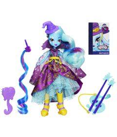 A6684-Boneca-My-Little-Pony-Equestria-Girls-Trixie-Lulamon-Hasbro