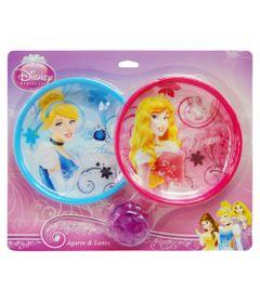 Kit-Agarra-e-Lanca---Princesas-Disney---Toyng---23770