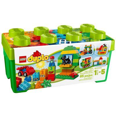10572---LEGO-Duplo---Caixa-Divertida-Tudo-em-um-Conjunto