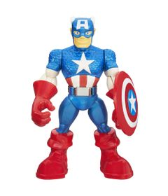 A8074-Boneco-Playskool-Marvel-Super-Hero-Capitao-America-Hasbro