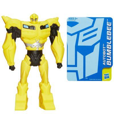 A6107-Boneco-Transformers-Prime-Titan-Warrior-Bumblebee-Hasbro