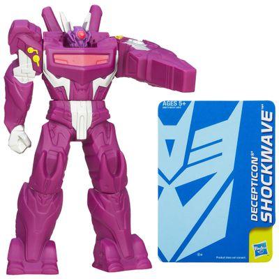 A6107-Boneco-Transformers-Prime-Titan-Warrior-Shockwave-Hasbro
