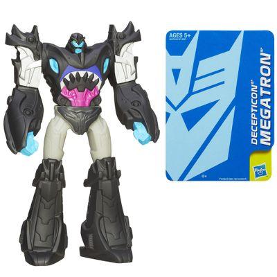 A6107-Boneco-Transformers-Prime-Titan-Warrior-Megatron-Hasbro