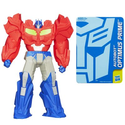 A6107-Boneco-Transformers-Prime-Titan-Warrior-Optimus-Prime-Hasbro