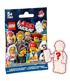 71004---LEGO-Movie---Minifiguras