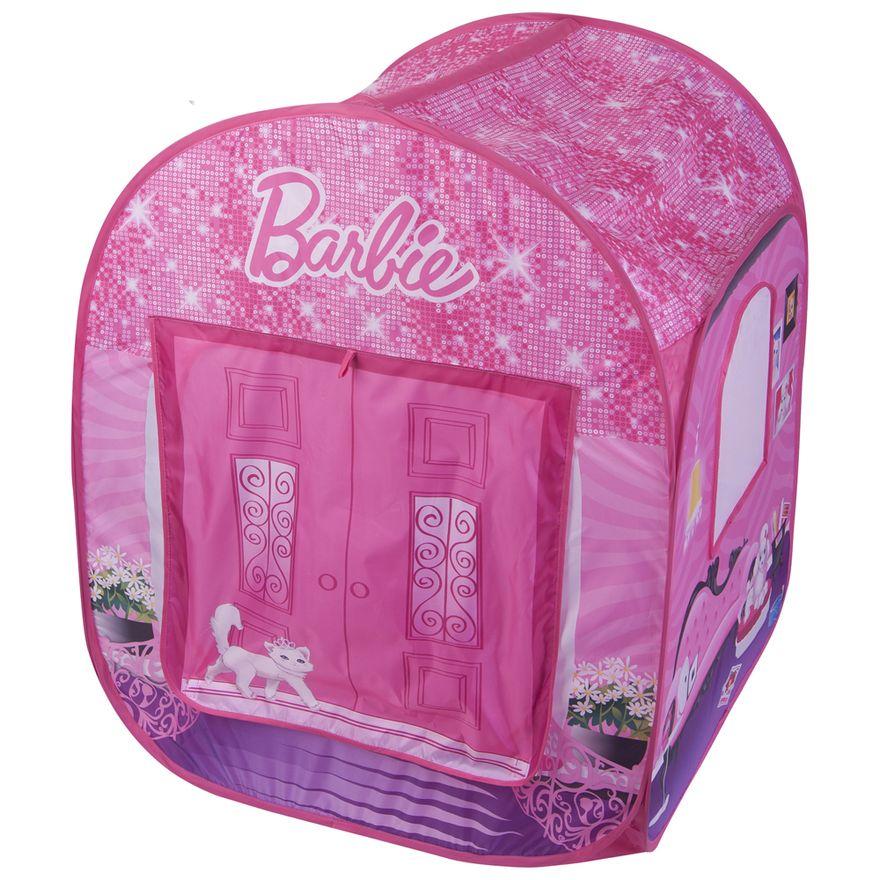 6991-0-Barraca-infantil-Barbie-Fan_1