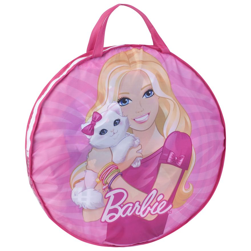 6991-0-Barraca-infantil-Barbie-Fan_2