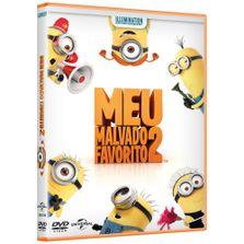 DVD---Meu-Malvado-Favorito-2