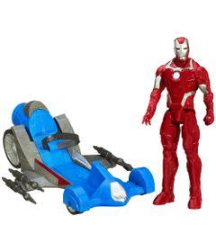 A7363-Boneco-e-Veiculo-Avengers-Iron-Man-Titan-Hero-Hasbro