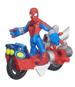 A7425-Boneco-e-Veiculo-Playskool-Marvel-Super-Hero-Spider-Man-Hasbro