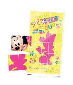 Jogo-Monta-Poster-da-Minnie---2-Posteres-em-1---Disney---Copag