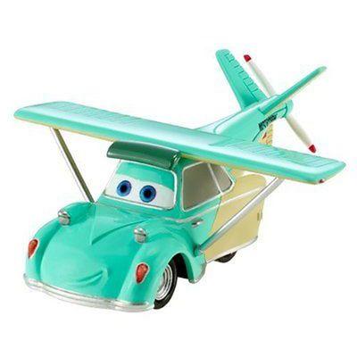 disney-pixar-planes-diecast-plane-franz-fliegenhosen-18222-p