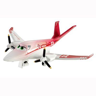 disney-planes-toys-die-cast-rochelle-1