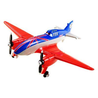 480px-Disney_Planes-_Mattel_diecast-_Bulldog