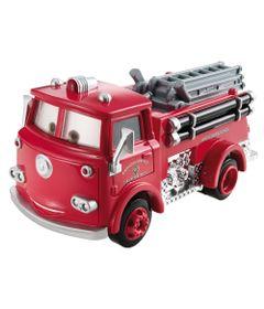 Carrinho-Disney-Cars-Red-Mattel