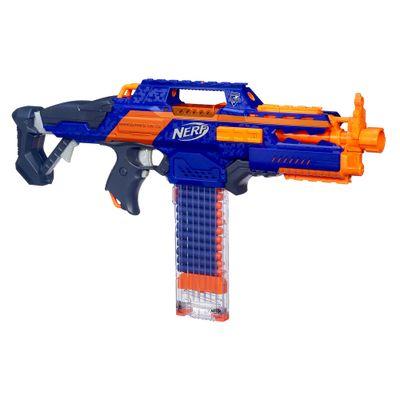 Lancador-Nerf-N-Strike-Elite---Rapidstrike-CS-18---Hasbro