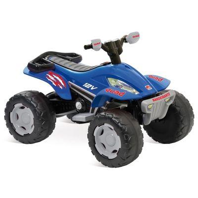 2618-Mini-Quadriciclo-Eletrico-Azul-12V-Bandeirante