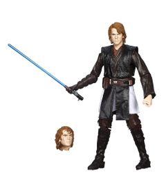 Figura-Colecionavel-Star-Wars---The-Black-Series---12---Anakin-Skywalker---Hasbro