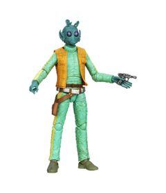 Figura-Colecionavel-Star-Wars---The-Black-Series---07---Greedo---Hasbro
