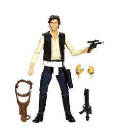 Figura-Colecionavel-Star-Wars---The-Black-Series---08---Han-Solo---Hasbro