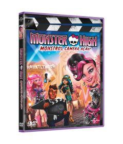 SD2205-DVD-Monster-High-Monstros-Camera-Acao