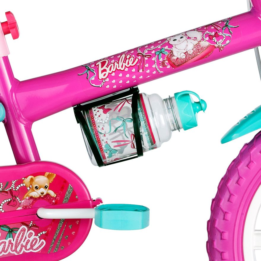 671.292.31-Bicicleta-Aro-12-Barbie-Caloi_1