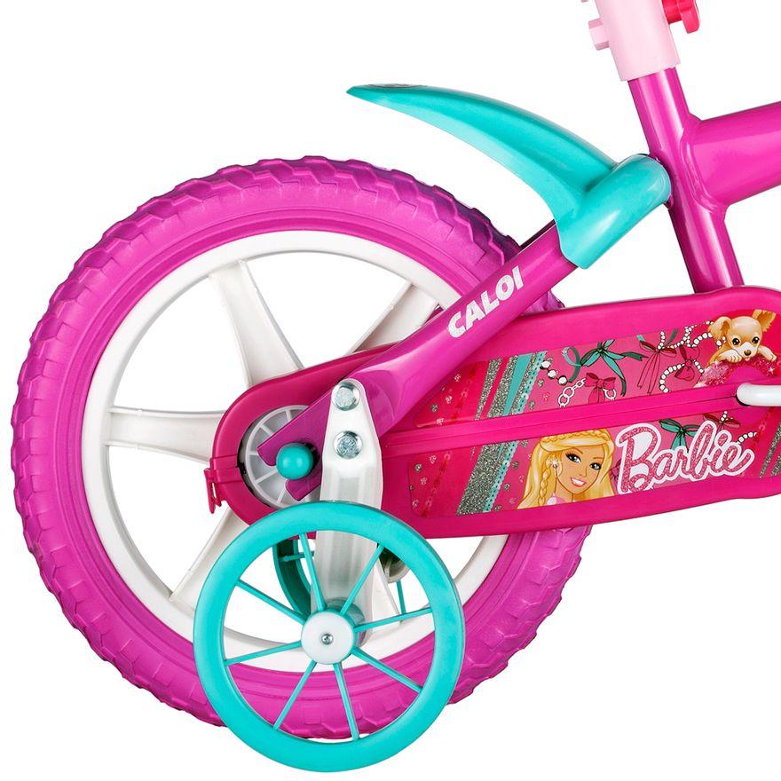 671.292.31-Bicicleta-Aro-12-Barbie-Caloi_3