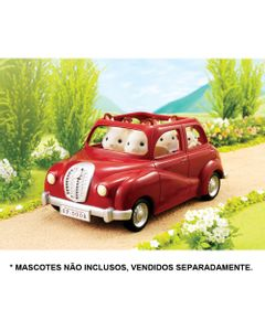 Sylvanian-Families---Carro-Sedan-da-Familia---Epoch
