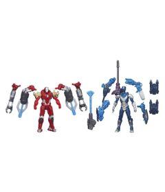 Conjunto-Iron-Man-3-Assemblers-Hasbro