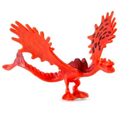 1017-mini-figura-como-treinar-seu-dragao-2-dente-de-anzol-sunny