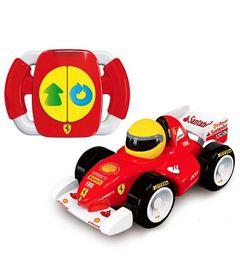 Carrinho-de-Controle-Remoto---Play-and-Go---Ferrari-Formula-F2012---DTC---3383