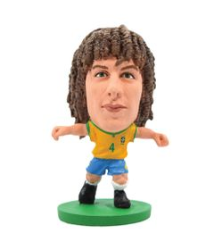 Boneco-Minicraque-CBF-Soccerstarz---David-Luiz---04---Creative---77010