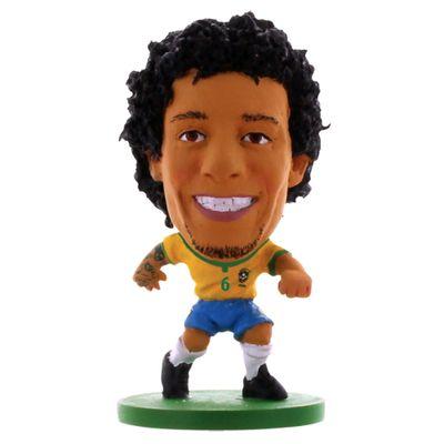 Boneco-Minicraque-CBF-Soccerstarz---Marcelo-Vieira---06---Creative---77011