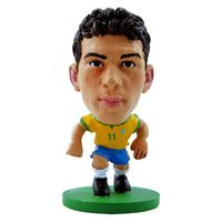 Boneco-Minicraque-CBF-Soccerstarz---Oscar---11---Creative---77000