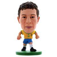 Boneco-Minicraque-CBF-Soccerstarz---Bernard---20---Creative---202635