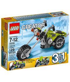 31018---LEGO-Creator---Moto-de-Passeio