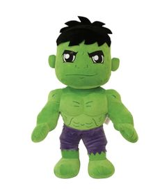 2505-Pelucia-Avengers-Hulk-50-cm-Buba