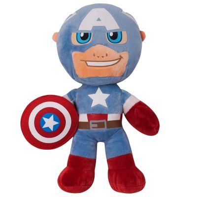 2506-Pelucia-Avengers-Capitao-America-50-cm-Buba