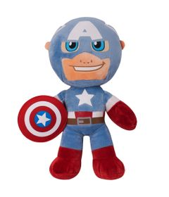 2513-Pelucia-Avengers-Capitao-America-25-cm-Buba