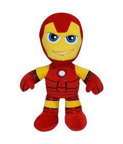 2515-Pelucia-Avengers-Iron-Man-25-cm-Buba