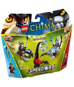 70140---LEGO-Chima---Duelo-de-Ferroes