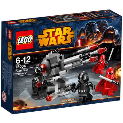 75034---LEGO-Star-Wars---Death-Star-Troopers