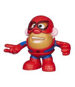 Mini-Boneco-Mr.-Potato-Head---Marvel---Spider-Man---Hasbro---A8084